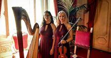 Musicisti eccellenti per il tuo matrimonio/evento