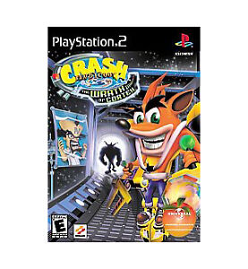 The Complete Guide to Buying Crash Bandicoot Video Games on eBay