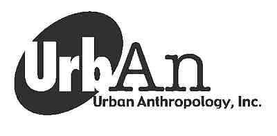 Urban Anthropology Inc