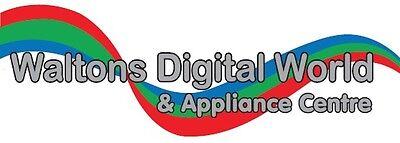 Waltons Digital World
