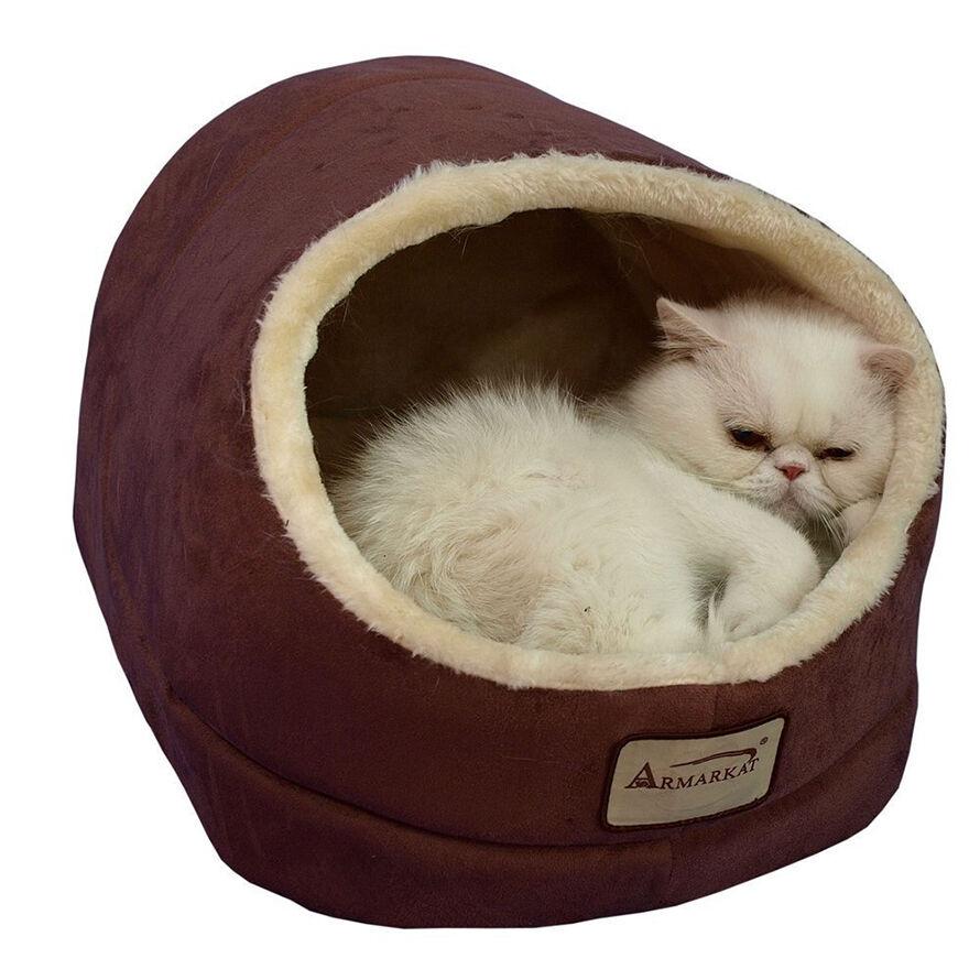 top 7 cat beds ebay. Black Bedroom Furniture Sets. Home Design Ideas