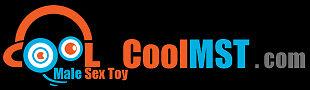 CoolMST com