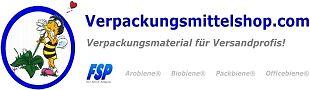 Verpackungsmittelshop