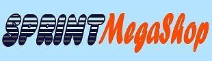 sprint-megashop
