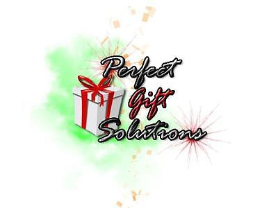 Perfect-Gift-Solutions