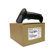 Lettore codice a barre usb barcode scanner
