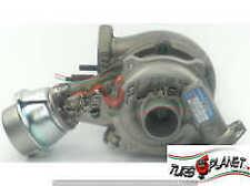 Turbo Rigenerato Fiat, Alfa Romeo, Lancia 1.3 m-jet