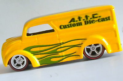 a.t.t.c.diecastandcustoms