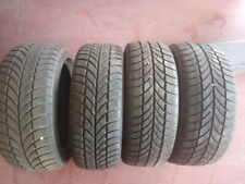 4 gomme 4stagioni m+s Maxxis 205/45-16 87H