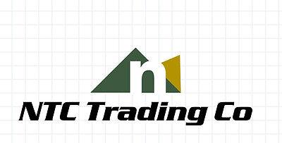 NTC Trading Co