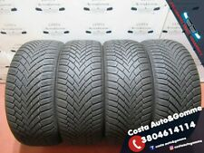 225 50 17 Continental 2017MS 225 50 R17 Gomme