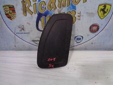 Peugeot 207 airbag sedile sx