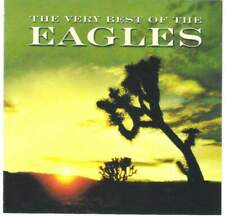 Eagles The very best of