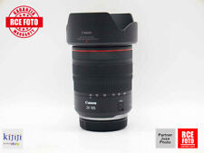 Canon RF 24-105 F4 L IS USM - 005879