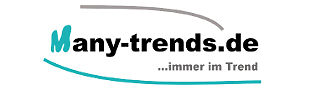 many-trends