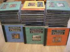 "Compact collection classica ""deagostini"", serie completa, 81 cd!"