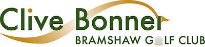 Bramshaw Golf Shop