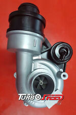 Turbo Rigenerato BMW 116D, 118D, 318D