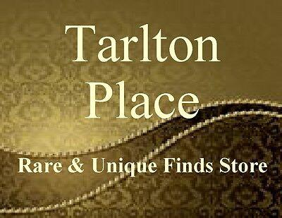 Tarlton Place