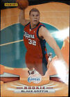 Rookie Blake Griffin Basketball Trading Cards