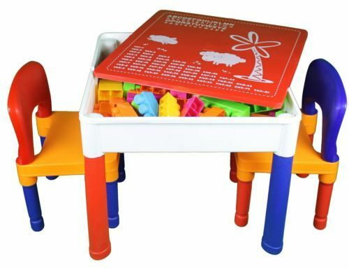 top 7 kids play tables and chairs ebay