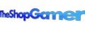 The Shop Gamer Logotipo de vendedor