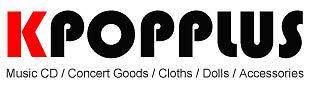 kpopplus