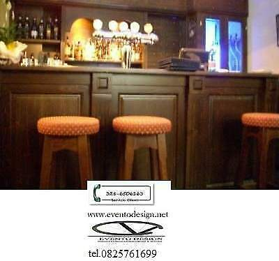 Arredo pub, arredo london pub, arredo irish pub 4