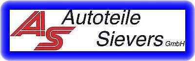 Autoteile-Sievers.de