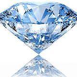 bluediamondjewels