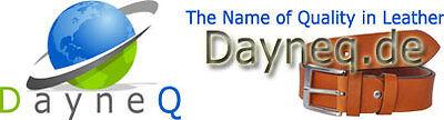 DayneQ