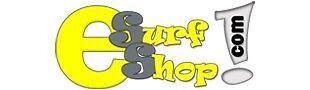 e-Surf-Shop
