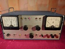 Alimentatore professionale 0-48 Volt 15 Ampere