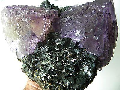 Wicked Minerals