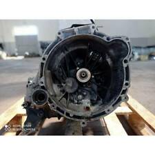 F6JD CAMBIO MANUALE COMPLETO FORD Fiesta 6° Serie 1400 Diesel F6JD 100