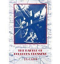 The Battle of Pollocks Crossing-ExLibrary