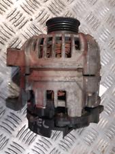 Alternatore Opel agila 1.2b ALT389 0124225018
