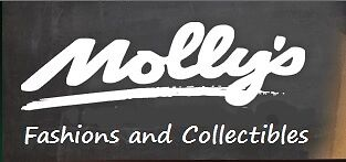 Molly's Fashions and Collectibles
