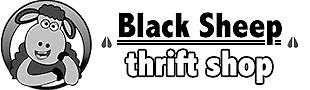 Black Sheep Thrift Shop
