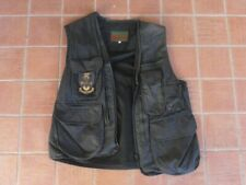 14th/20th king's hussars - off duty fishing vest