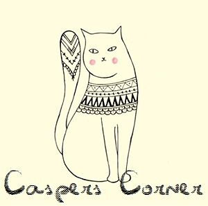 Casper's Vintage Corner
