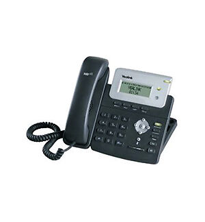 Top 5 corded voip handsets ebay for Best home office voip service