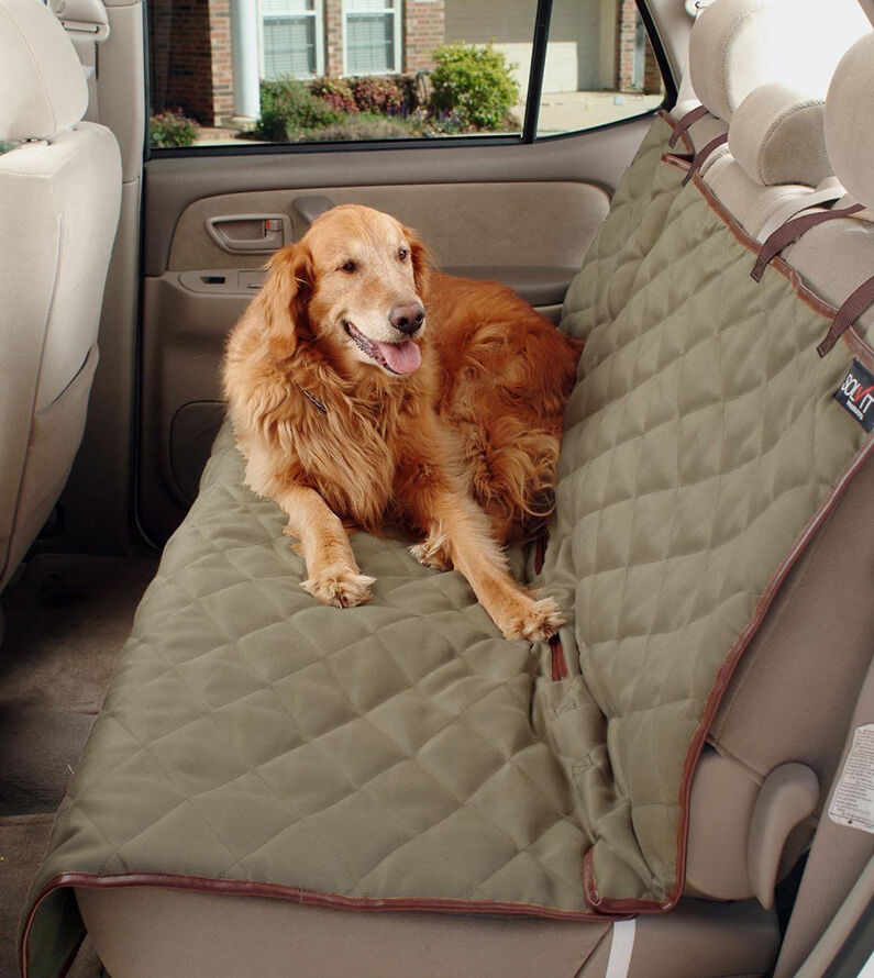 Dog Blankets For Sofa Pet Protective Furniture Covers From Bed