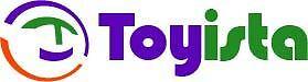 Toyista