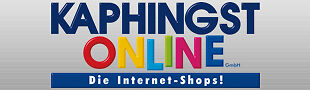 kaphingst-online