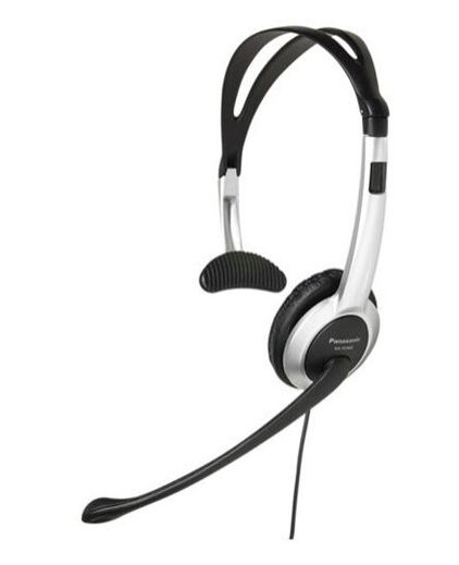 Top 5 Headsets With 2 5mm Jack