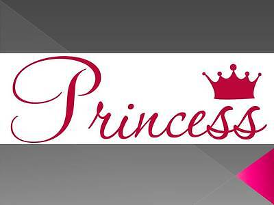 Princess Boutique Official
