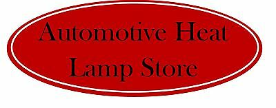 AUTOMOTIVE HEAT LAMP STORE