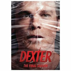 Dexter: The Complete Final Season 2
