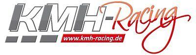 KMH-Racing